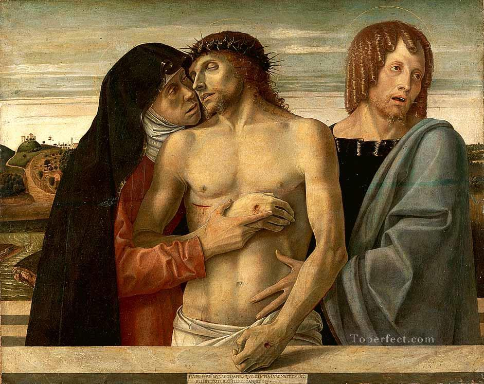 ids of italian renaissance In art history, old master (or old master) refers gothic/proto-renaissance cimabue (italian, 1240–1302), frescoes in the basilica of san francesco d'assisi.