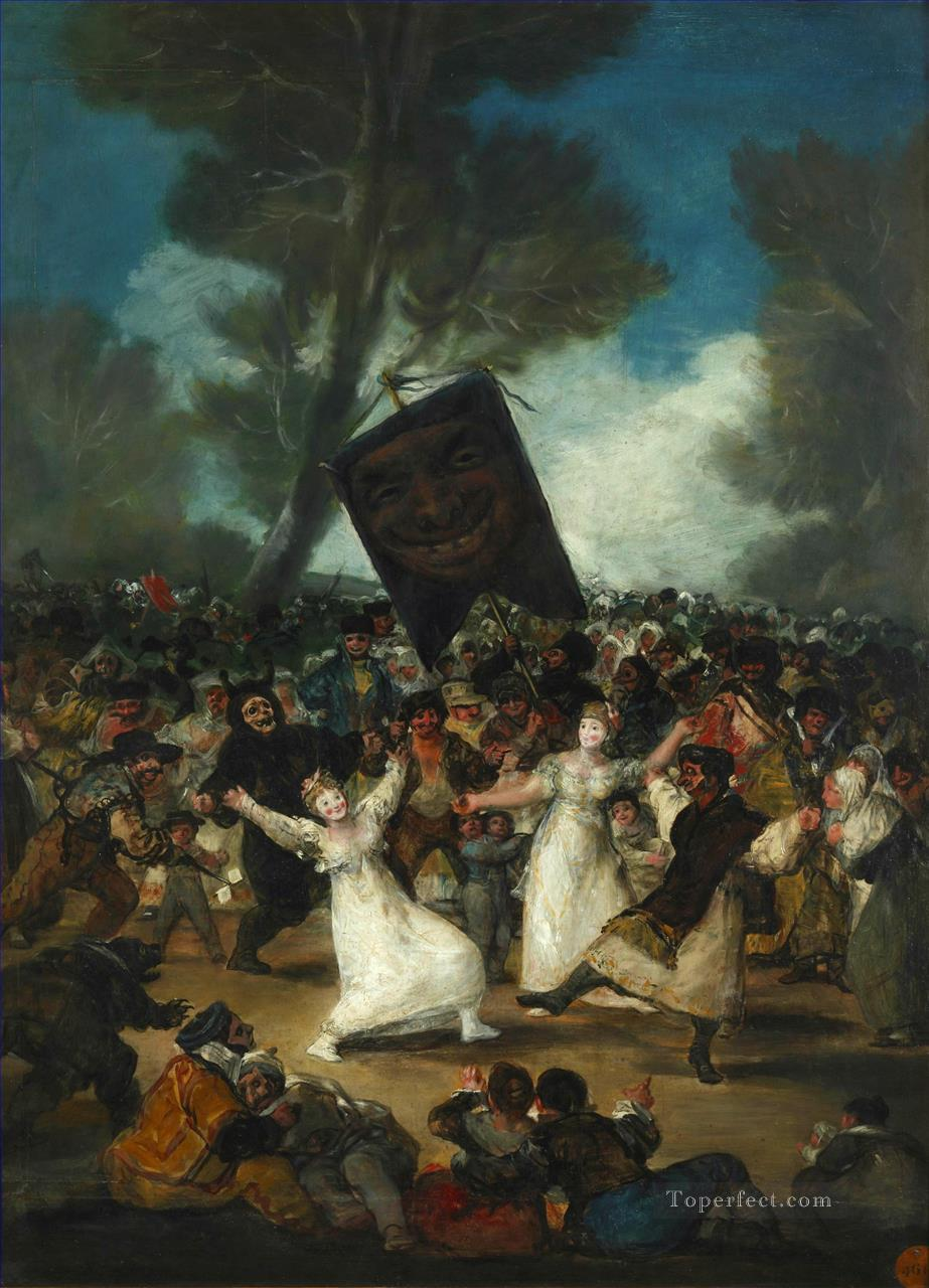 a biography of francisco de goya the spanish romantic painter Francisco de goya is an innovative spanish romanticism painter, one of the great spanish masters as an artist, goya was by temperament far removed from the classicals as an artist, goya was by temperament far removed from the classicals.