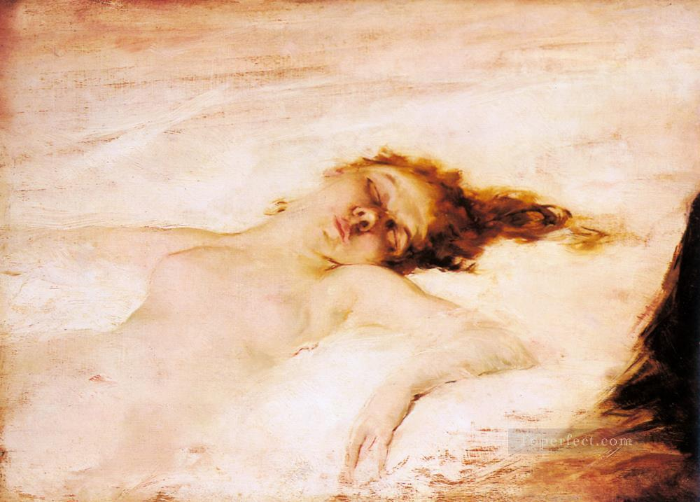 reclining nude Find reclining nude stock images in hd and millions of other royalty-free stock photos, illustrations, and vectors in the shutterstock collection thousands of new, high-quality pictures added every day.