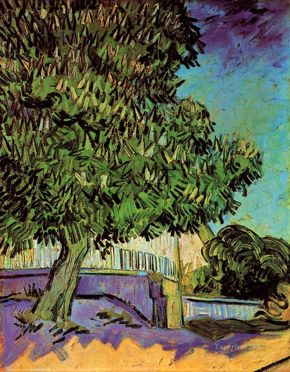 index of pic oil painting masterpieces on canvas vincent van gogh