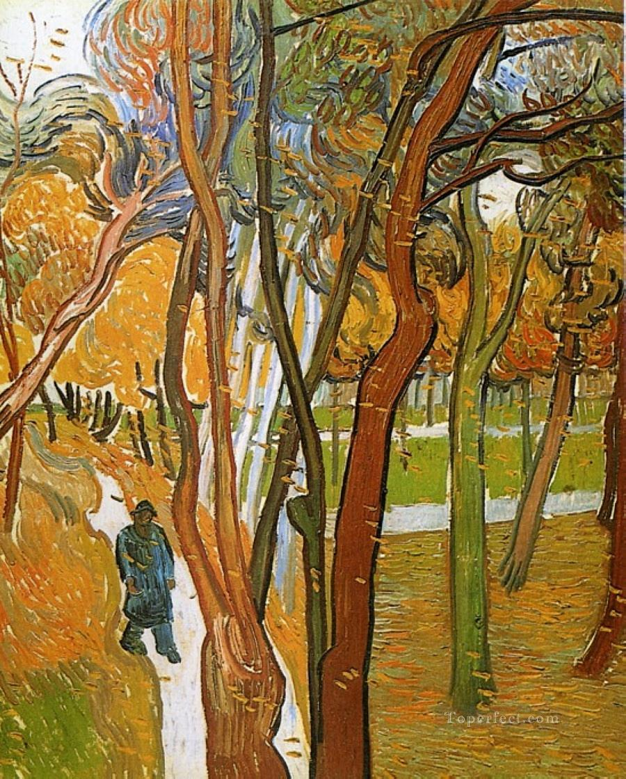 Index of /pic/Oil Painting Masterpieces on Canvas/Vincent Van Gogh ...