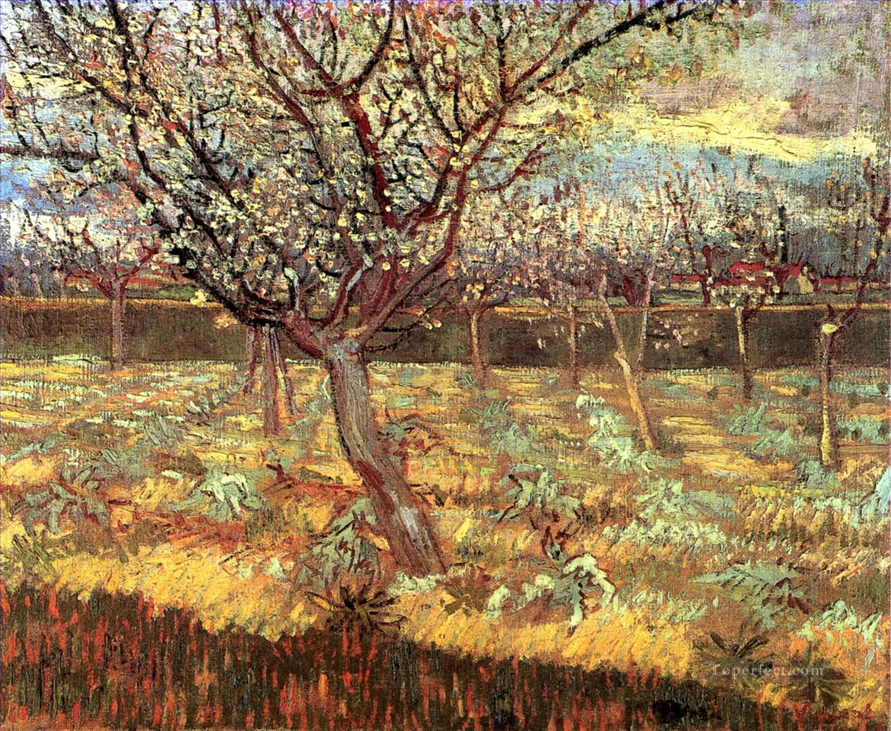 Vincent Van Gogh The Room Cost Of Paintings