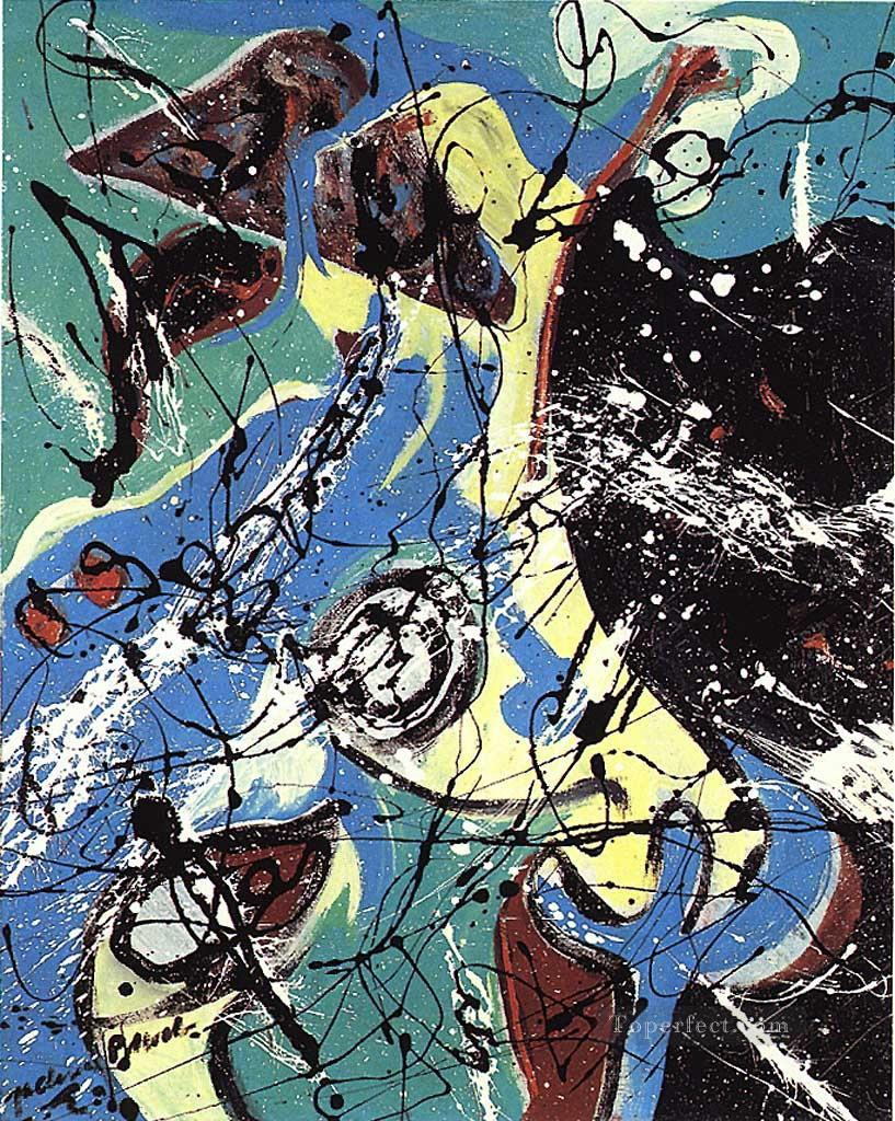 abstract expressionism essays Essay about abstract expressionism mark  tell us your story essay on dred boujloud essays inzgan 2016 how to write a essay about yourself for college degree.