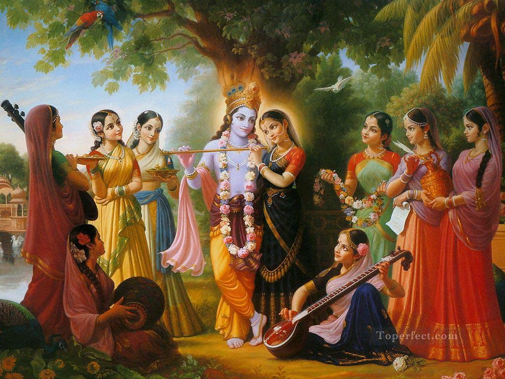 9-Radha-Krishna-38-Hindoo.jpg