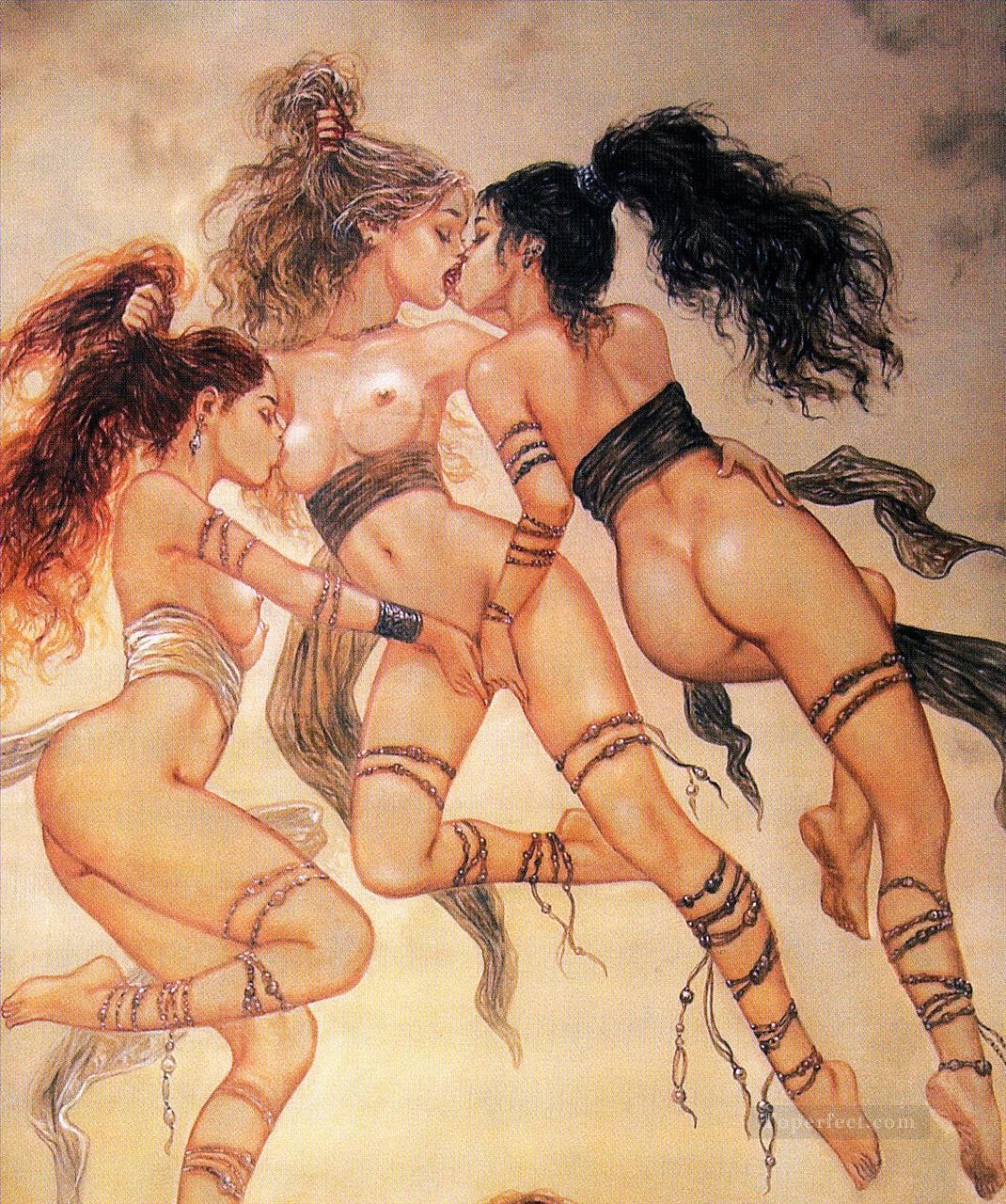 soprannos-erotic-fantasy-sex-drawing