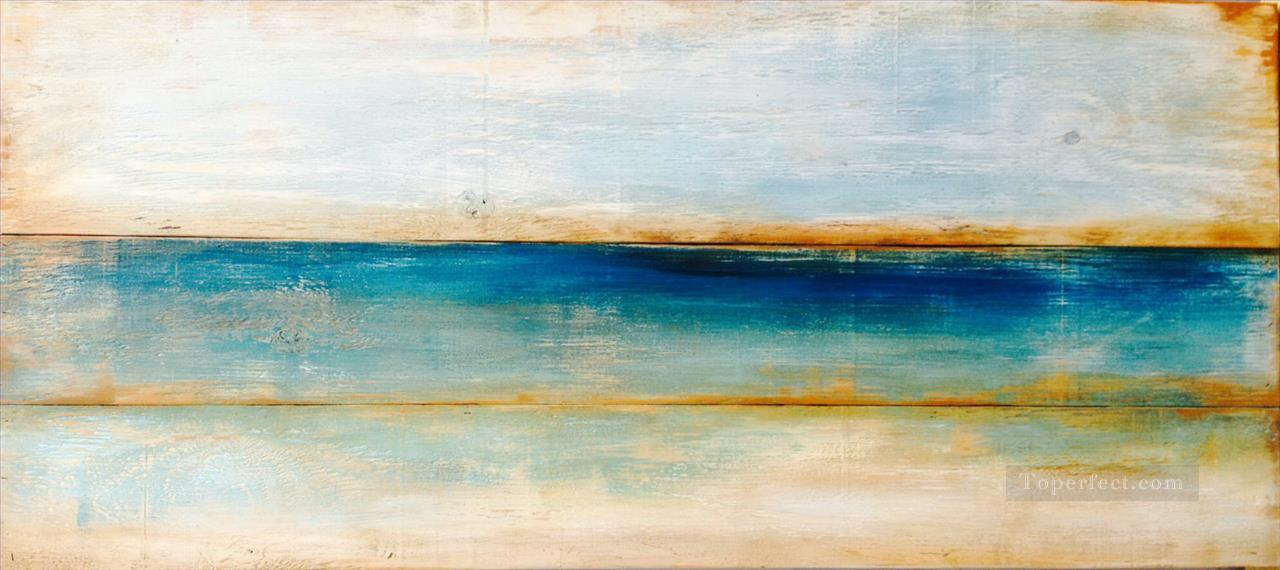 abstract seascape 107 Oil Paintings