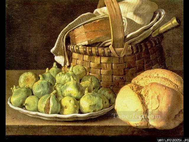 jw091aE classical still life Oil Paintings