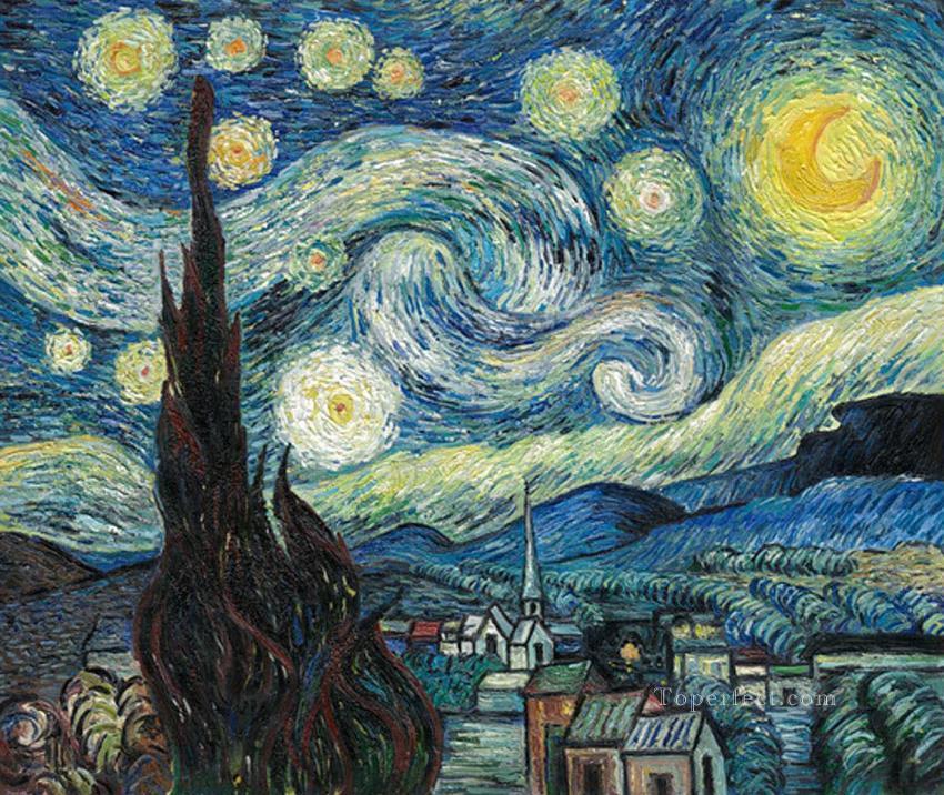 Art 3D 013 58x68cm USD56 Oil Paintings