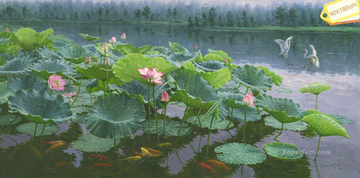 Art 3D 020 90x180cm USD180 Oil Paintings