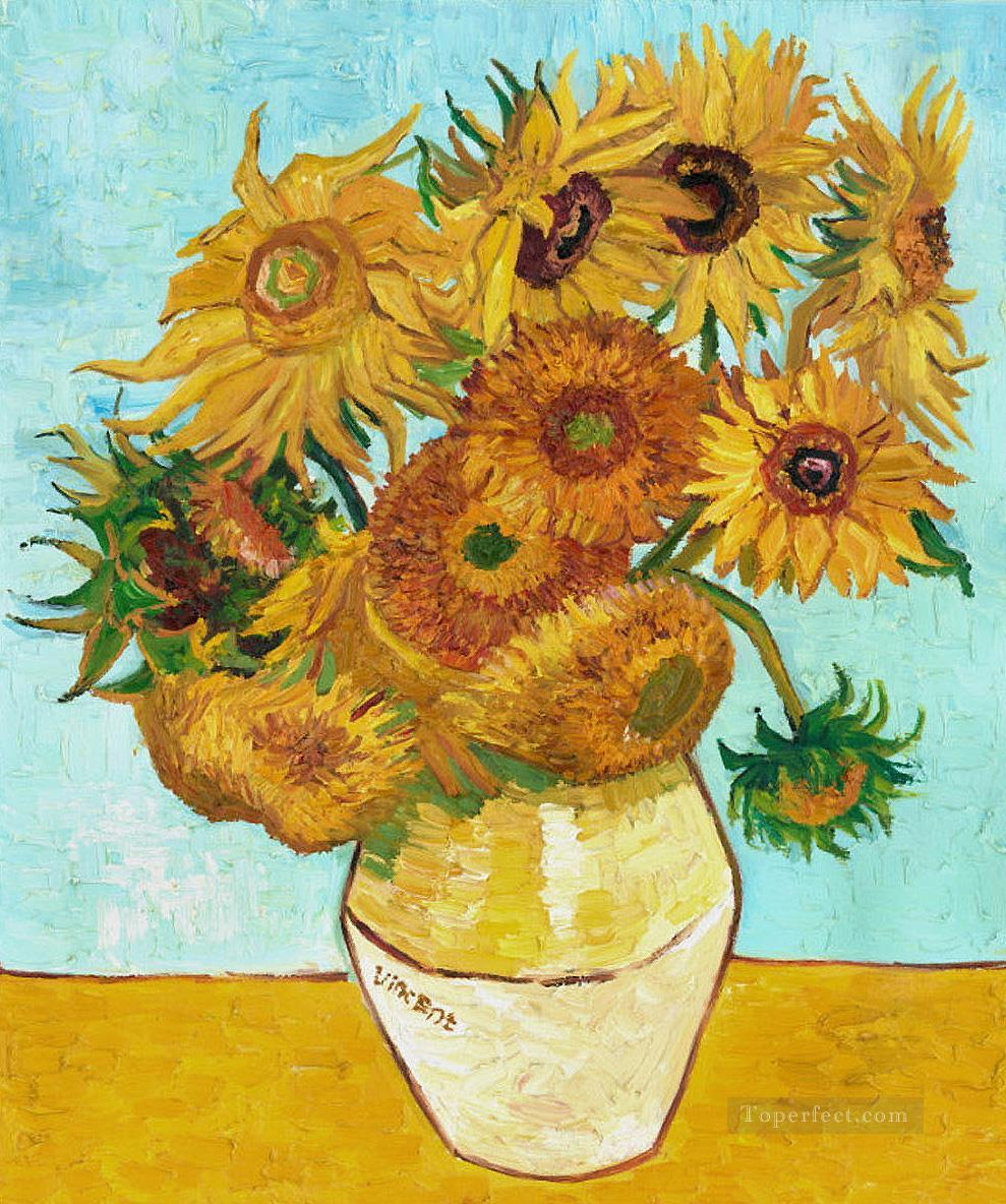Art 3D 021 52x61cm USD48 Oil Paintings