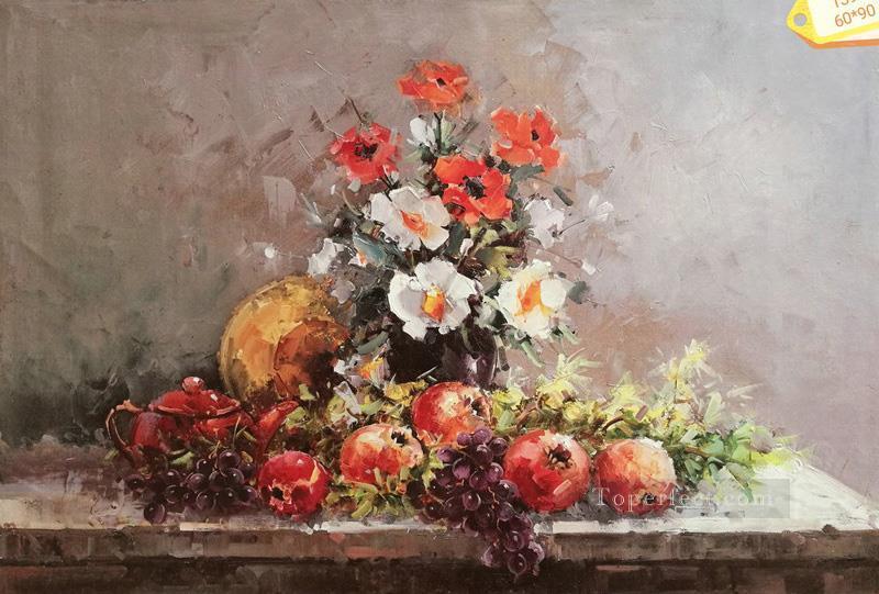 Art 3D 139 60x90cm USD99 Oil Paintings