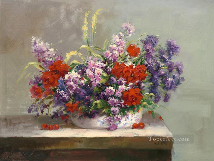 Art 3D 301 80x60cm USD90 Oil Paintings