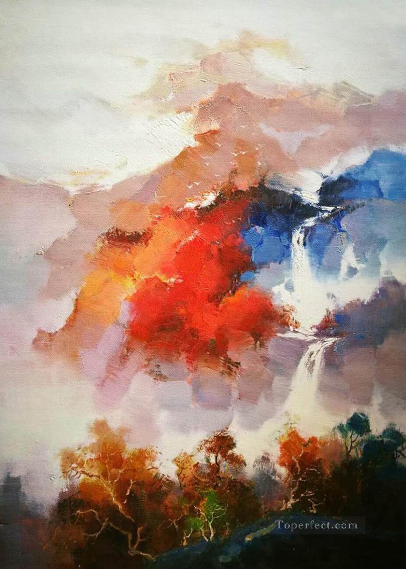 Art 3D 307 70x100cm USD106 Oil Paintings