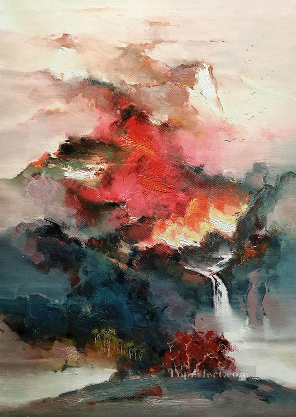 Art 3D 353 70x100cm USD106 Oil Paintings