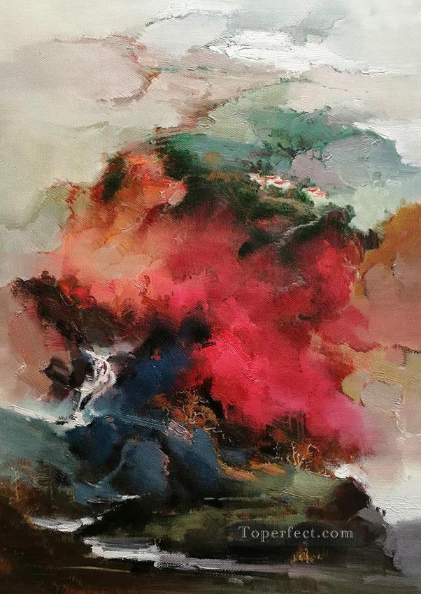 Art 3D 354 70x100cm USD106 Oil Paintings