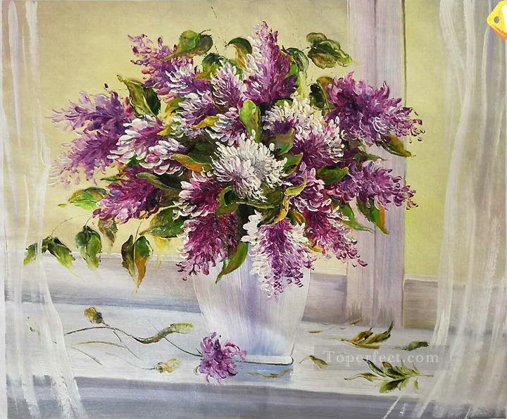 Art 3D 444 50x60cm USD48 Oil Paintings