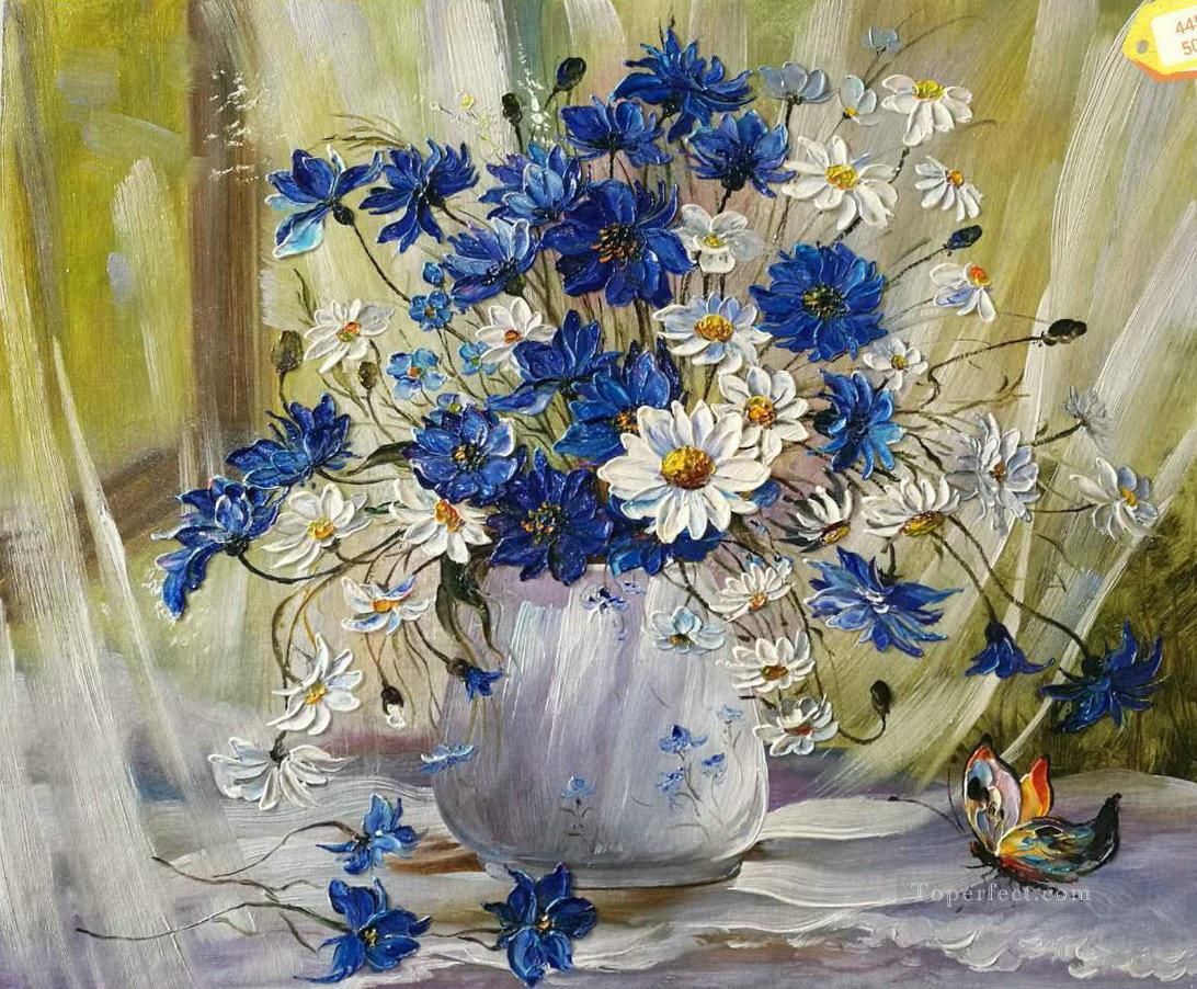 Art 3D 445 50x60cm USD48 Oil Paintings