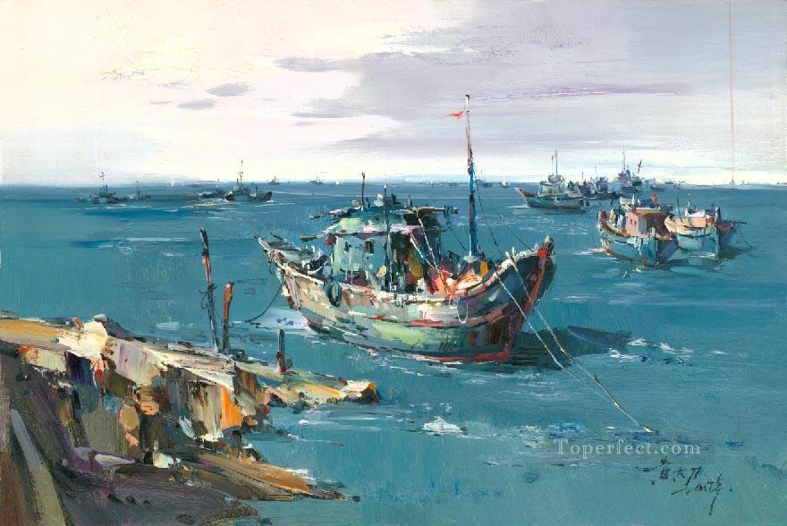 Art 3D 488 90x60cm USD90 Oil Paintings
