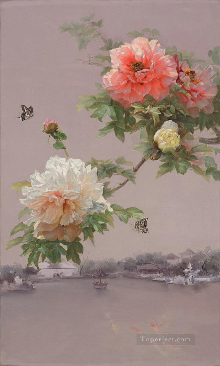Art 3D 53 60x90cm USD99 Oil Paintings