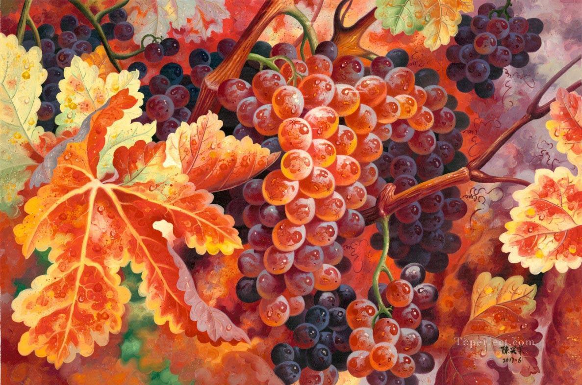 Art 3D 587 90x60cm USD90 Oil Paintings
