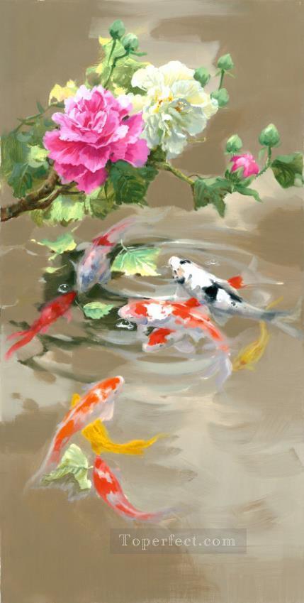 Art 3D 661 60x120cm USD99 Oil Paintings