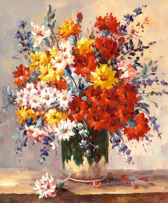 Art 3D 672 50x60cm USD48 Oil Paintings