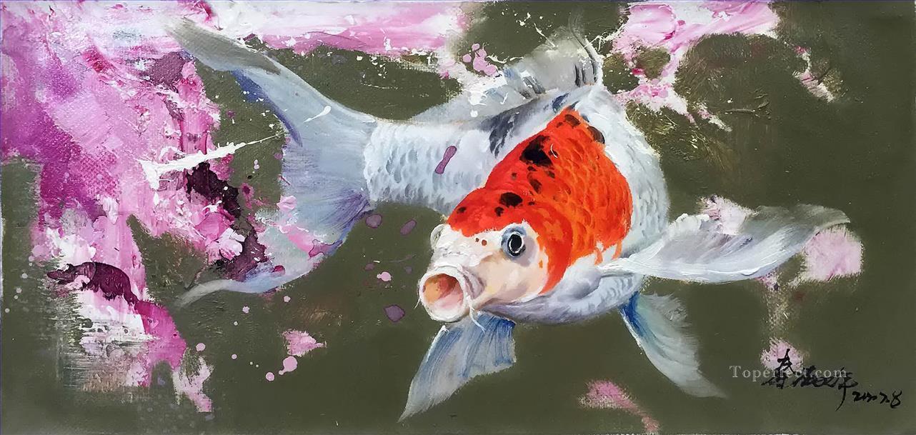 Art 3D 765 60x30cm USD36 Oil Paintings
