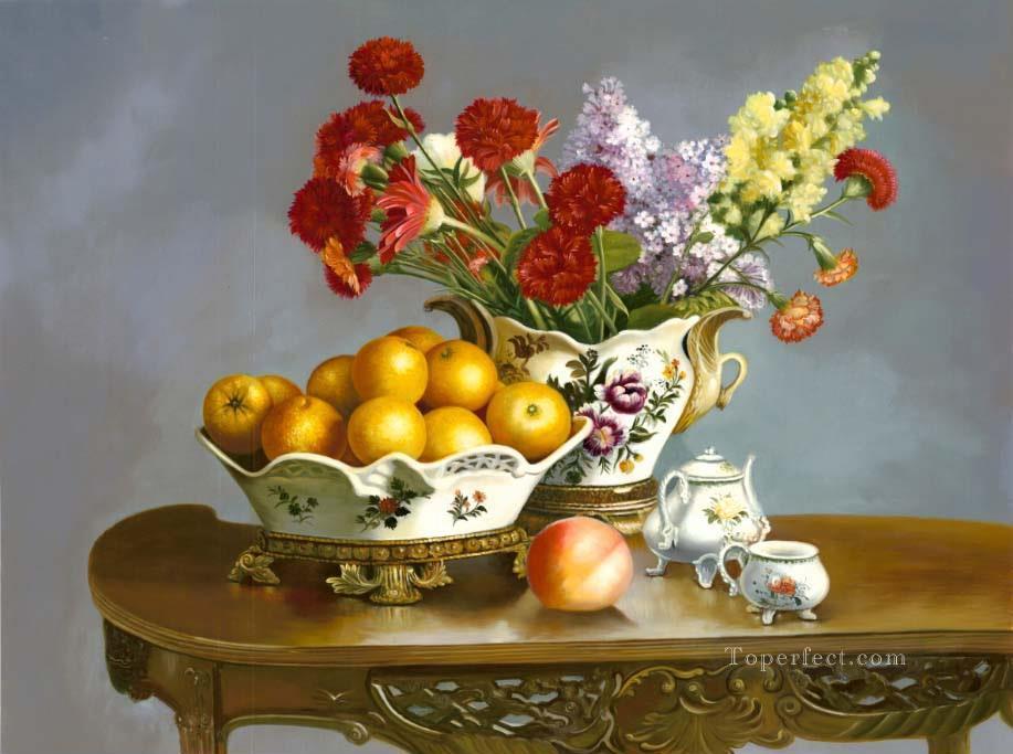 Art 3D 813 80x60cm USD78 Oil Paintings