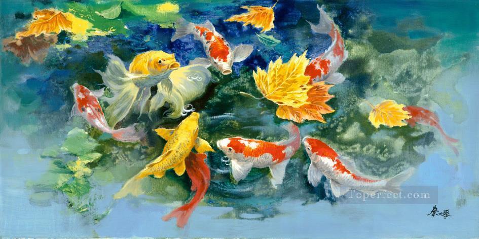 Art 3D 817 60x120cm USD99 Oil Paintings