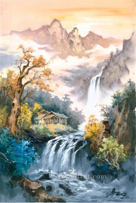 Art 3D 904 60x90cm USD90 Oil Paintings