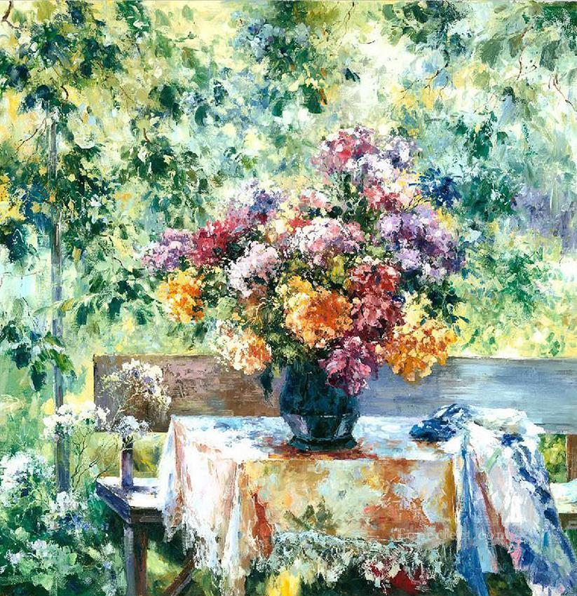 Art 3D 991 80x80cm USD110 Oil Paintings